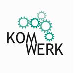 KomWerk Logo