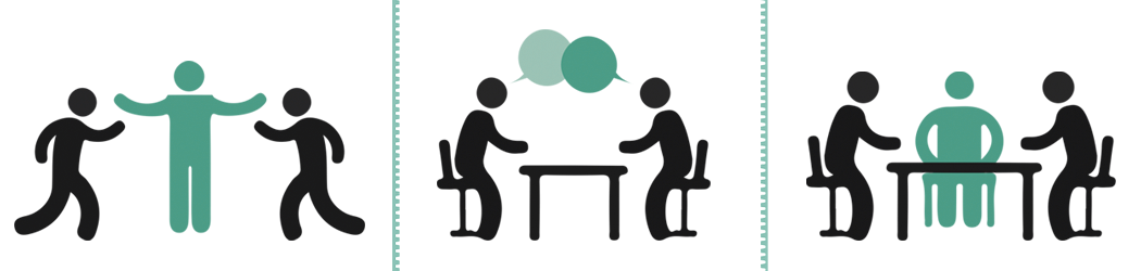 komwerk-konflikt-reden-gruppe